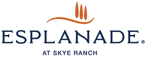 Esplanade-at-Skye-Ranch